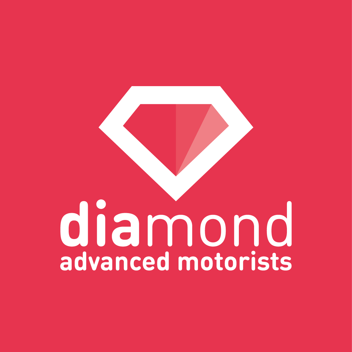 Diamond Advanced Motorists